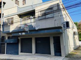Apartamento de 2 dormitórios no Parque Itaimbé